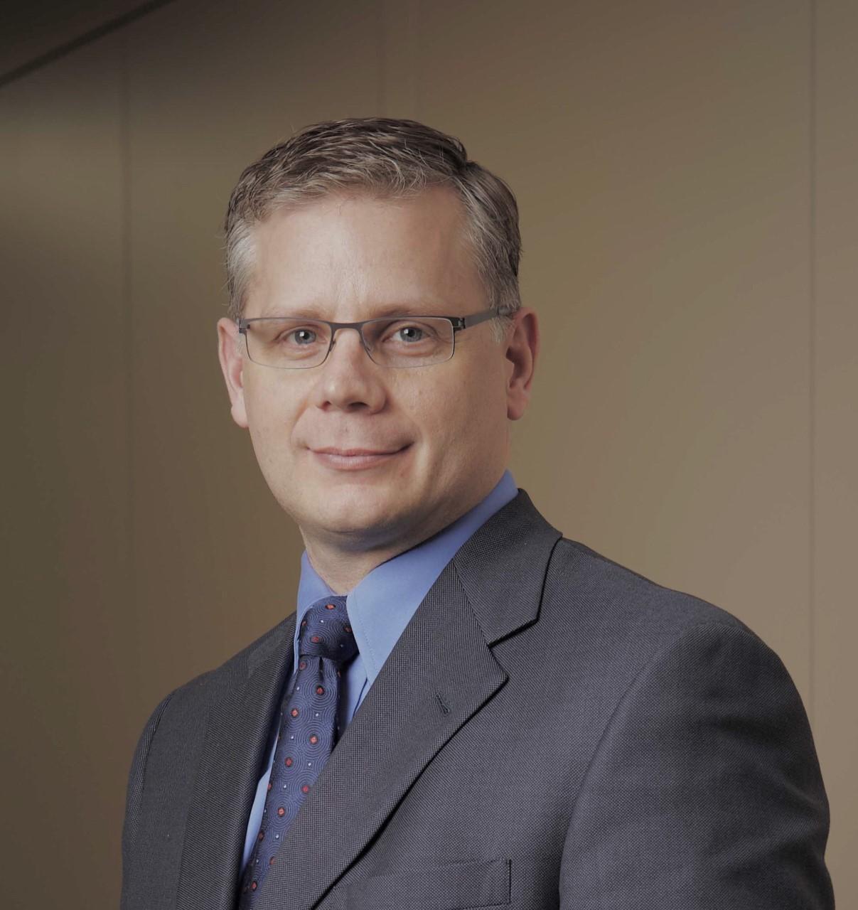 Rick F. Papandrea, MD